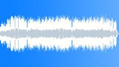 12 Days Of Christmas (Alt Mix)_Full Arkistomusiikki