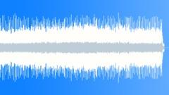 Bayou Bridge_Full Stock Music