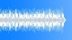 Slick_30 - stock music