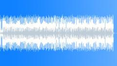 Stock Music of Slick (Narr)_Alt