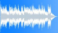 Hush My Heart_30 - stock music
