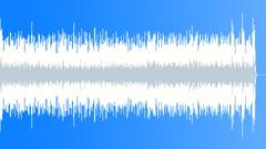 Stock Music of Spy Evolution_60