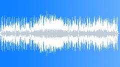 Stock Music of Secrets Journey_Full