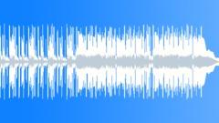 Jamaican Mellow_Full 60 Stock Music
