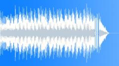 Playful Aversion_30 - stock music
