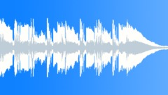 Los Santos Sun_Full 15 - stock music