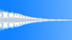 Los Santos Sun_Full Sting - stock music