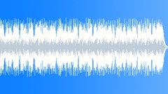 Los Santos Sun_Underscore - stock music
