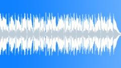 Los Santos Sun_Under 60 - stock music