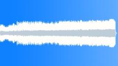 Whirl Tek_Full - stock music