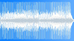 Cool Cat_Underscore - stock music