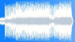 Riverside Drive, Narration_Alt - stock music