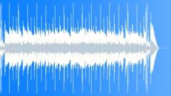 Homebound, Narration_Alt 30 Stock Music