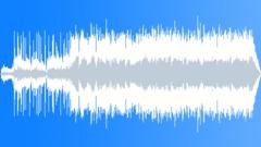 My Blue Lava Lamp_60 - stock music