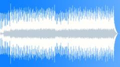 U3, Narration_Alt Stock Music