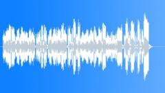 Star Spangled Banner_Full Stock Music