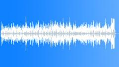 Intermission Music_Full Stock Music