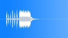 Fanfare 4_Full Stock Music