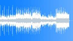 Stock Music of Life Force (Narration)_Alt 60