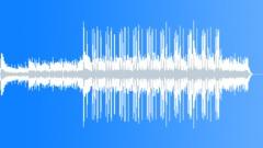 Breathing Ether (Narration)_Alt 60 Stock Music