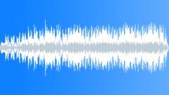 Stock Music of Electro Push_60