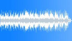 Electro Push_30 - stock music