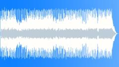 Dixie Strut_Full Stock Music