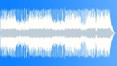 Dixie Strut_Alt 2 Stock Music