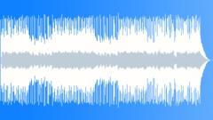 Dixie Strut_Alt 4 Stock Music