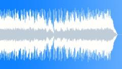 Radio Rough_60 Stock Music