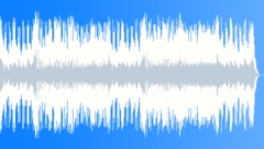 Boundless Stock Music