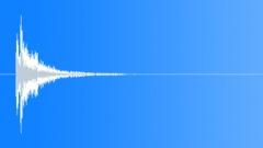 Lazer Gun 1 Sound Effect