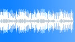 East Coast Groove_Full Stock Music