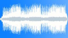 Losing Control_Full - stock music