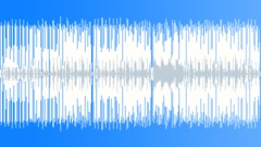 Hush Hush_Full - stock music