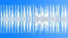 Hush Hush_60 - stock music
