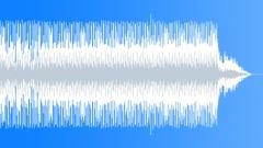 Stock Music of Club Pulse (Narration)_Alt 60