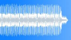 Spin Machine (Narration)_Alt 60 - stock music