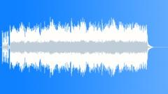 Full Throttle_30 Stock Music