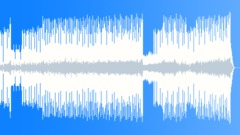Stock Music of Flash Friday_Full