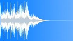 Stock Music of Flash Friday_Sting