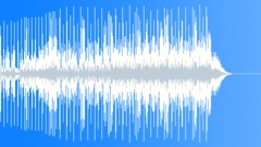 Flash Friday_30 - stock music