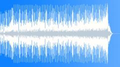 Stock Music of Flash Friday_60