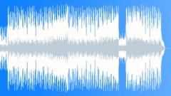 Blue Sky Calling_Full Stock Music