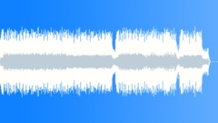 Stock Music of Jamboree (Narration)_Alt