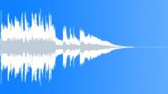 Resolution_Sting Stock Music