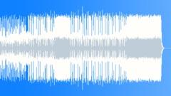 Knocking Loud_Full Stock Music