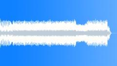 Electro Pulse_Full Stock Music