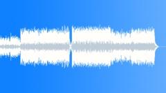 Deep Oceans_Full Stock Music