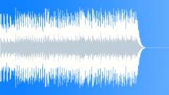 Fireball_30 - stock music